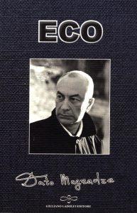 copertina libro eco