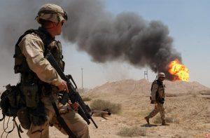 irak-soldat