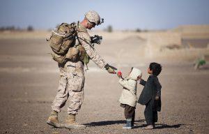 soldato-bambini