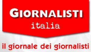 Testata Giornalisti Italia